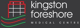 kfmc.com.au